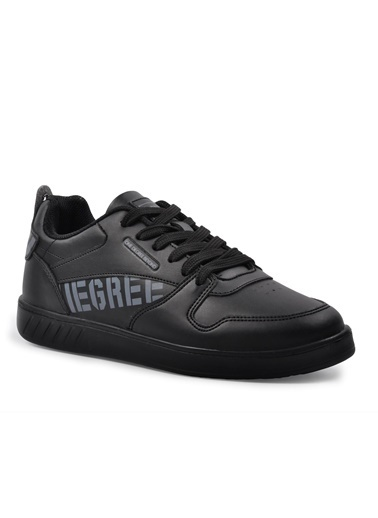 Bestof Bestof Bst-067 (2021-K) Lacivert-Beyaz Kadın Spor Ayakkabı Siyah